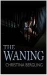 TheWaning_Cover_border